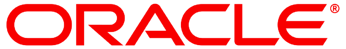 1200px-Oracle_logo