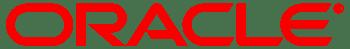 1200px-Oracle_logo