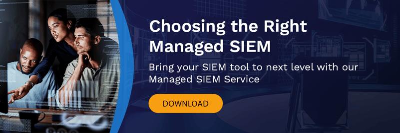 Managed-SIEM Bottom-CTA-1