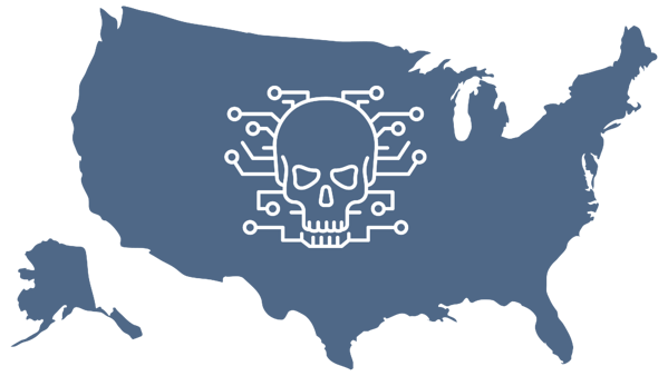 USA-cyber-attack