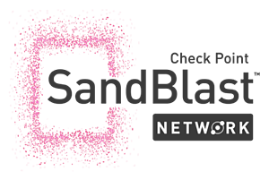 Check-Point--SB-logos-Network