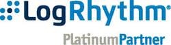 LogRhythm-Platinum-Partner