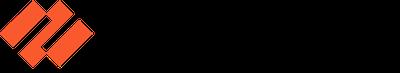 Palo-Alto--Logo