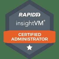 rapid7--certified-admin