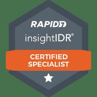rapid7--certified-specialist