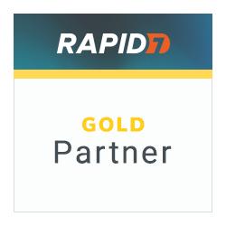 rapid7--gold-partner-badge