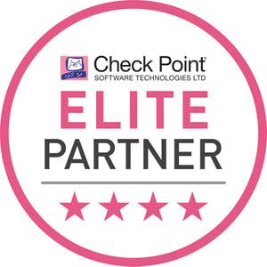 cp-elite-partner-logo