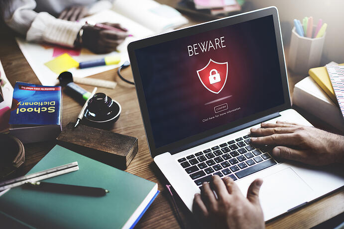 do-network-threat-detection-services-help