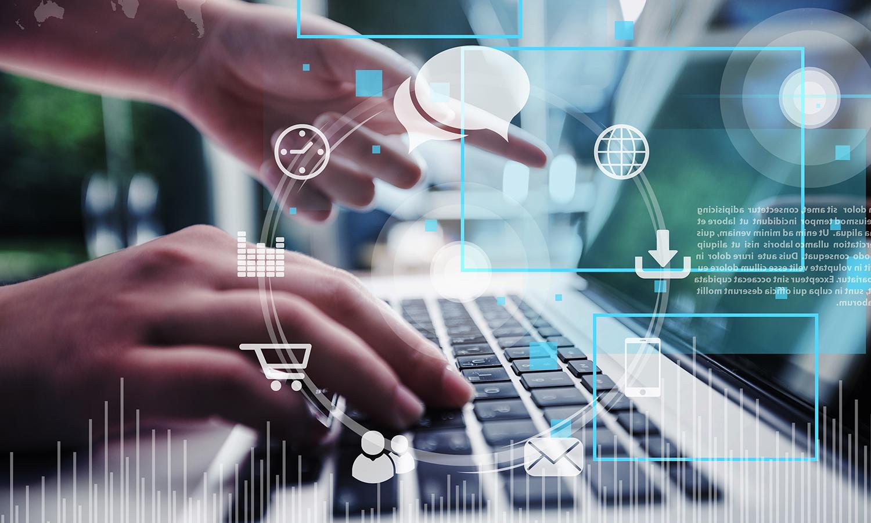 do-seta-programs-protect-businesses