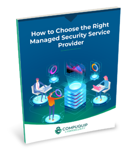how-to-choose-the-right-mssp-guide-3d-cover