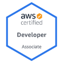 AWS-Certified_Developer_Associate_512x512