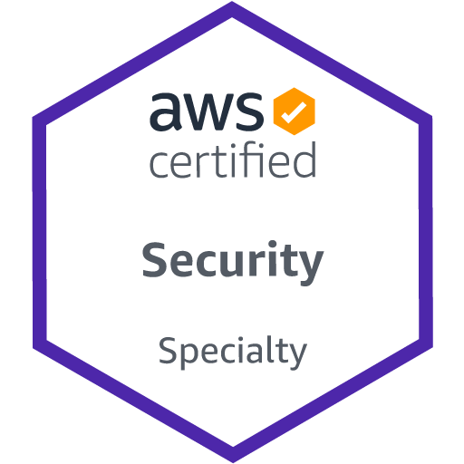 AWS-Certified_Security_Specialty_512x512