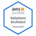 AWS-Certified_Solutions-Architect_Associate_512x512