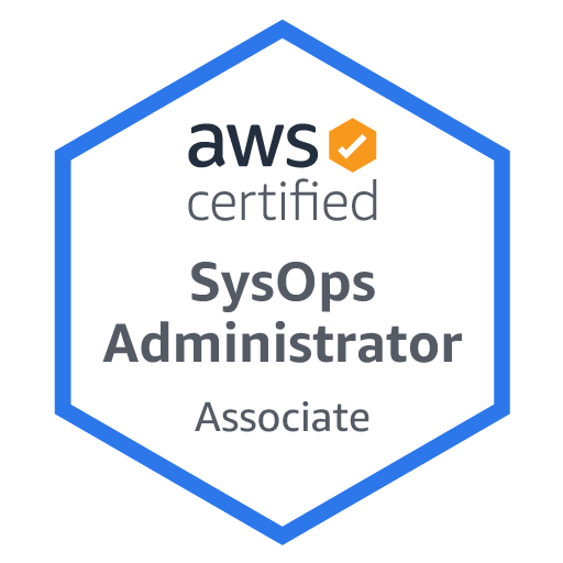 AWS-Certified_Sysops-Administrator_Associate_512x512