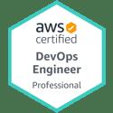 AWS-DevOpsEngineer-Professional-2020_512x512