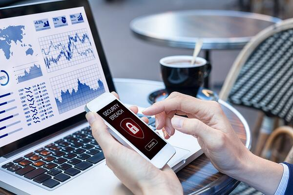 cyber-threat-management