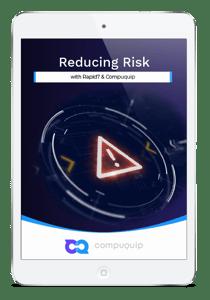 reducing-risk-rapid7-compuquip