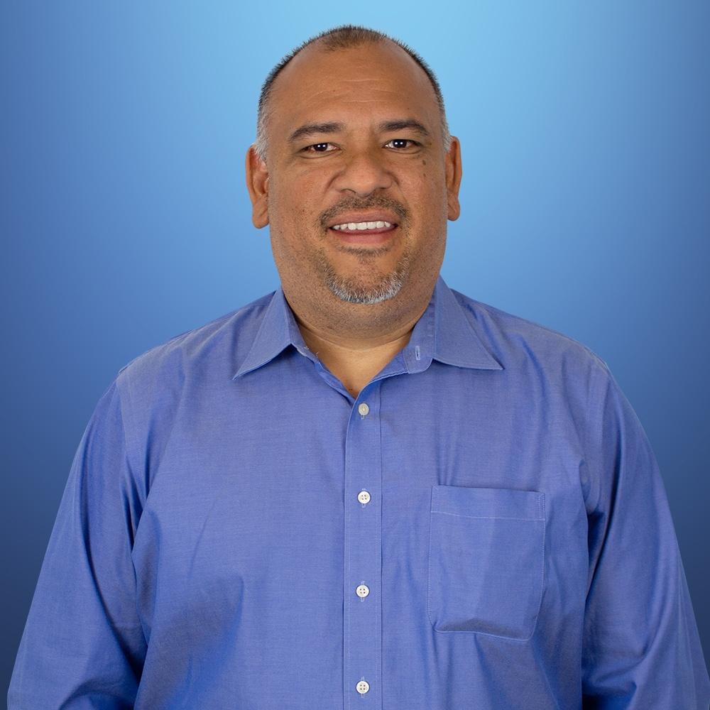 Ricardo Panez