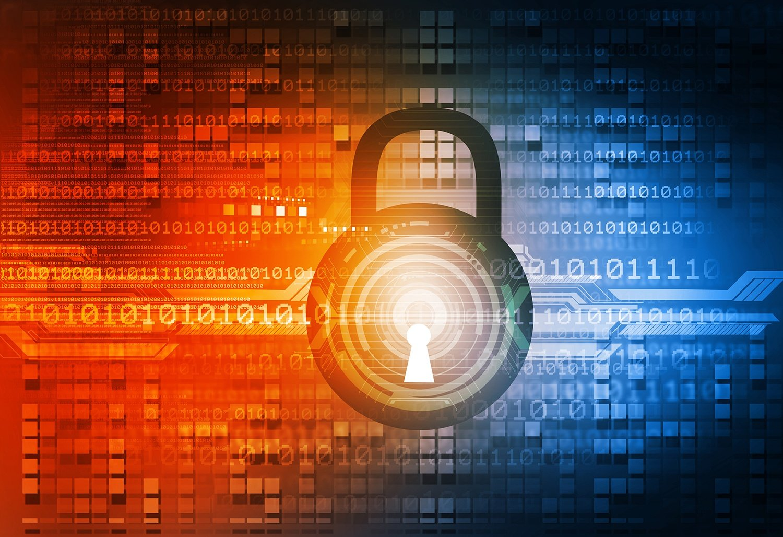 Top 9 Cybersecurity Threats And Vulnerabilities