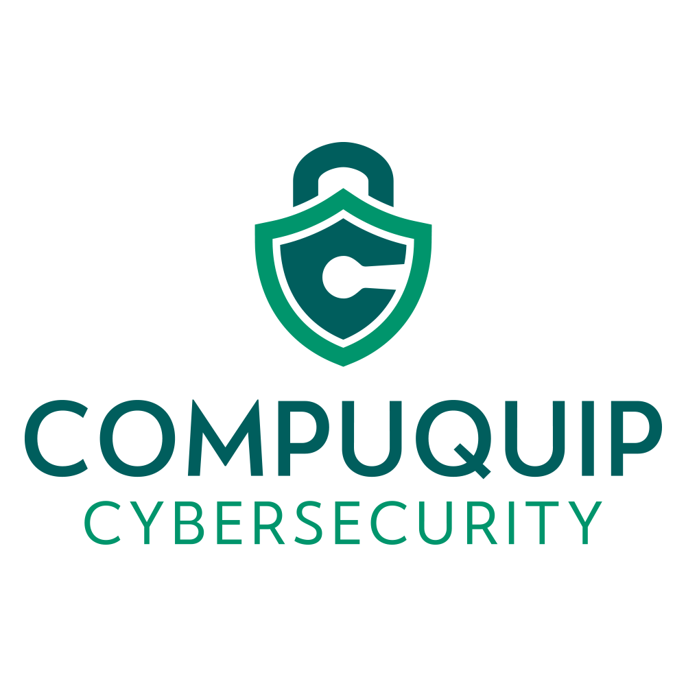 Compuquip Cybersecurity