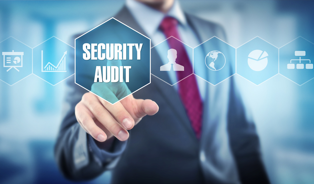 What is a Security Audit? [+ The Best Times to Run One]